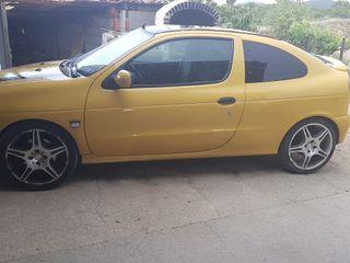 Renault Megane 1.6 16 1999