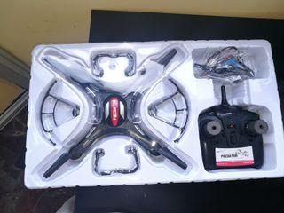 Predator DRON