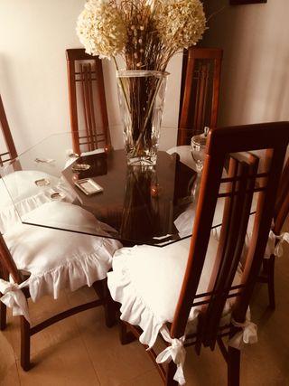 Recogida muebles donostia dias