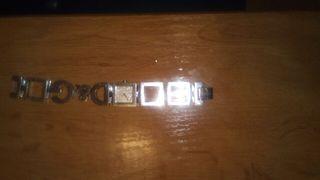 reloj dolce y gabanna