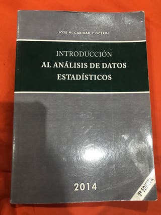 Libro UCO