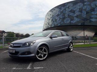 Opel Astra GTC cosmo 1.9CDTi 120cv 2006