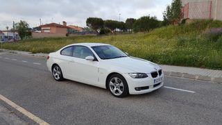 BMW E92 320i Automatico