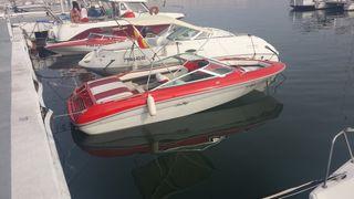 Sea Ray 170 3.0 Mercruiser