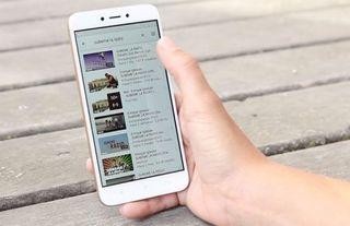 Xiaomi Redmi 4X COMO NUEVO segunda mano  España