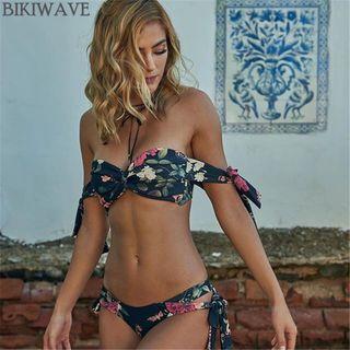 Bikini brasileño