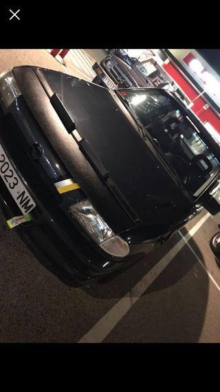 Opel Astra GSI 8v 2.0 115Cv