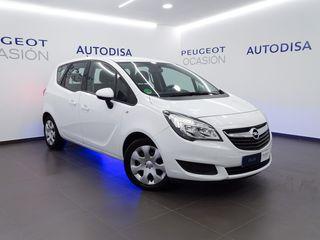 Opel Meriva Selective 1.6 CDTI 110 CV S/S Ecoflex