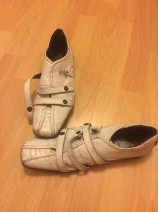 Mocasines - Zapatos de vestir T2 [in] 42/43