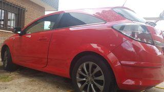Opel Astra 2011 111 years 1.9 TDI 120cv
