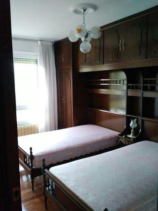 Regalo armario/mueble a medida completo