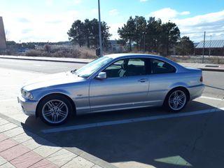 BMW Serie 3 320 ci 150cv