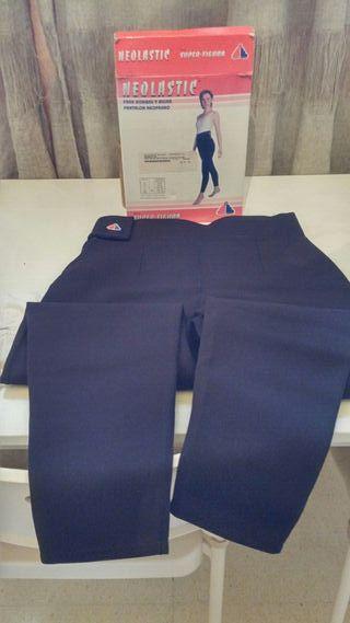 pantalon para adelgazar