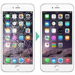 I-phone arreglo