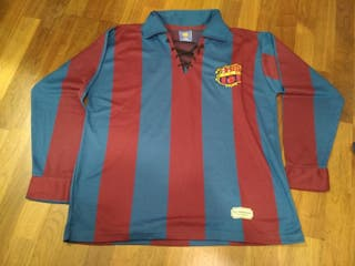 Réplica oficial Barça 1920