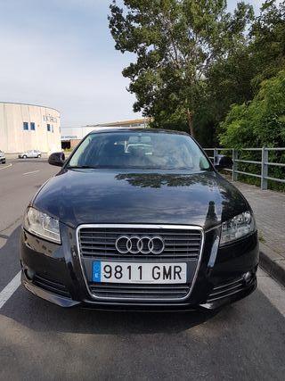 Audi A3 1.9 tdi 2009