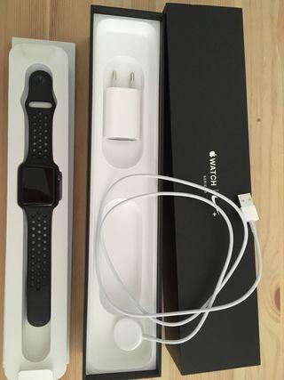 Apple Watch nike 42mm