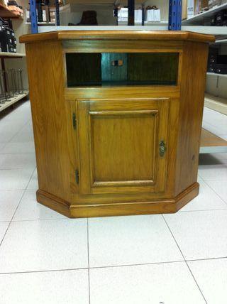 Recogida muebles jaca