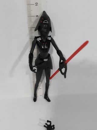 560 Inquisidora Star Wars