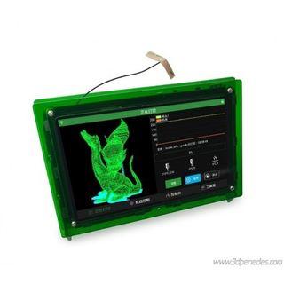 Pantalla Impresora 3D MKS PAD7 7 pulgadas
