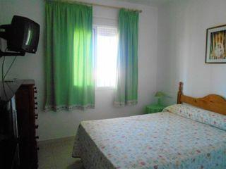 Apartamento en Matalascañas