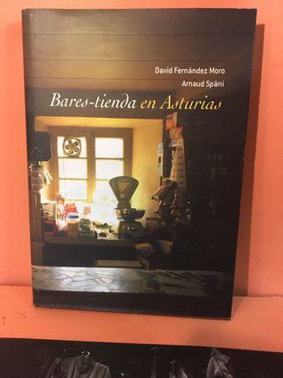 Antiguedades de segunda mano por 1 en gij n wallapop - Wallapop asturias muebles ...