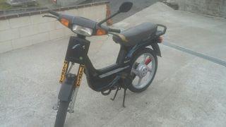 Vespino F9