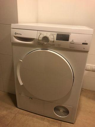 Secadora nueva balay 7kg