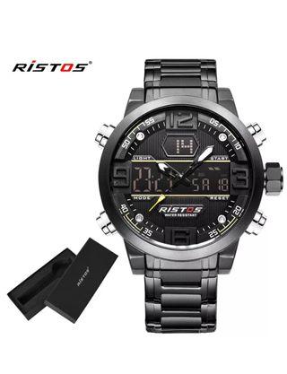 Reloj hombre Ristos