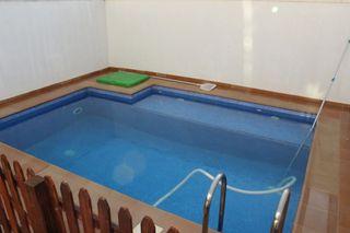 Casa adosada en Ronda