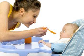 servicios de limpieza, cuidadora de niños, mayores