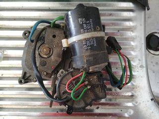 Motor capota Bmw e36