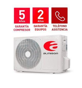 reparacion,instalacion y venta aire acondicionado