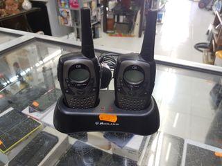 walkietalkie