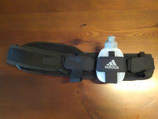 Cinturón hidratación Adidas