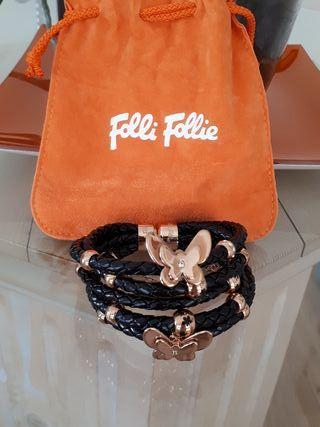 pulsera Folli Follie