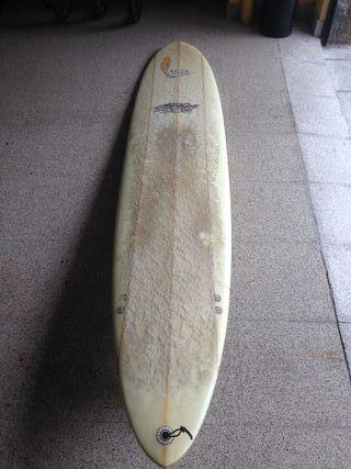 Tabla de surf (Longboard)