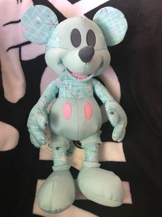 Mickey Memories