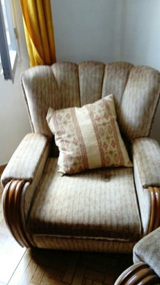 Sofa 1plz