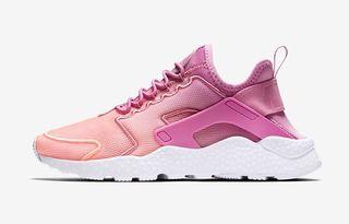 Nike huarache ultra breath