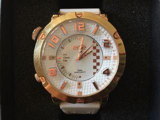 Reloj Ene watch