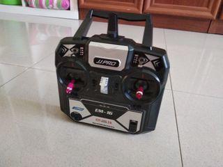 Emisora EM-16