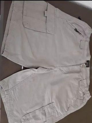 5 Cortos Por De Newwood Hombre Segunda Mano Pantalones U0qwYd0