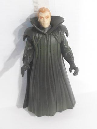 742 Clon Emperador Star Wars