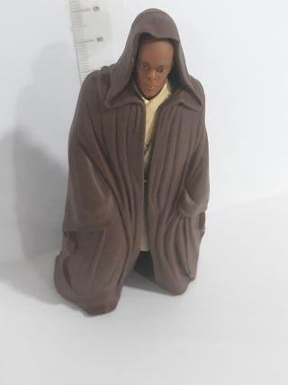 610 Mace Windu Star Wars