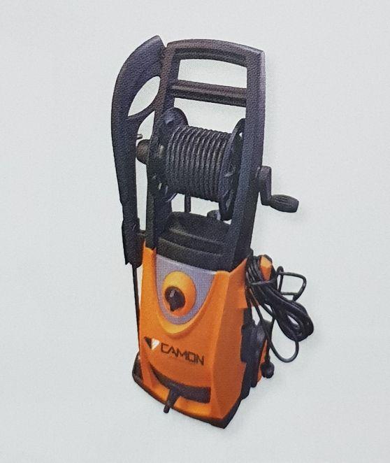 hidrolimpiadora CAMON YQL6.33G-170B