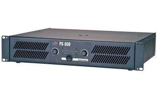Etapa potencia DAS audio ps800