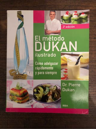 El método Dukan