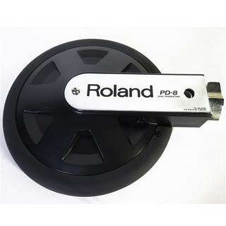 Pad Roland Pd8 si usar