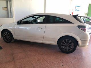 OCASIÓN Opel Corsa GTC diésel!!